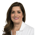 Dr. Sharon Moayeri