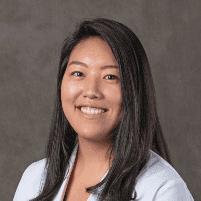 Jane Kim, PA-C