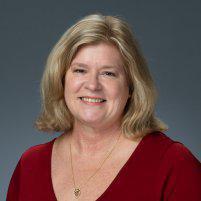 Carol Webster, CNM