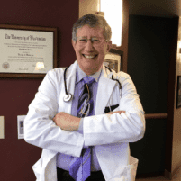 Paul M Puziss, MD -  - Orthopedic Specialist