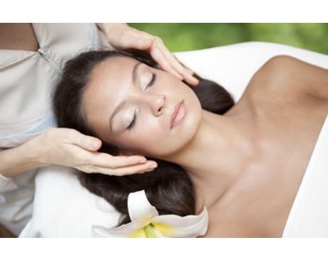 Gallery image about Esthetician Services