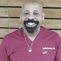 Leslie E Bonner, DDS -  - Cosmetic & General Dentistry