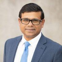 Sanjay Shankar, MD