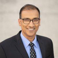 Sanjoy Bhattacharya, MD