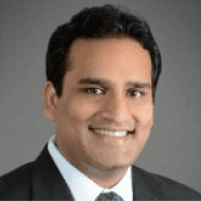 Nishant Gupta, MD