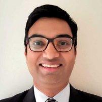 Sourabh Aggarwal, MD