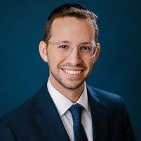Daniel Melmed, LCSW