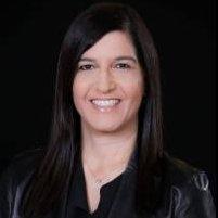 Mimi Vanoyan, MD, FACOG
