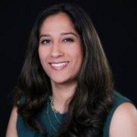 Jayasri Bukkapatnam, MD