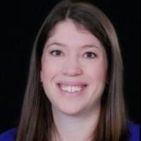 Laura Dopson Almquist, MD, FACOG