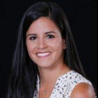 Denise Umpierrez-Morley, MD, FACOG