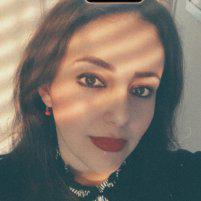 Nafiseh Esfahani,  Psy.D.