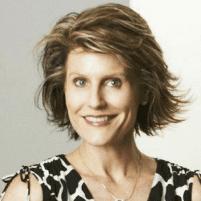 Julie Waddell, MD