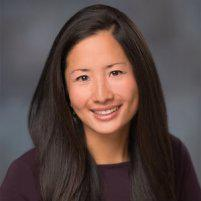 Katie Chang, MD
