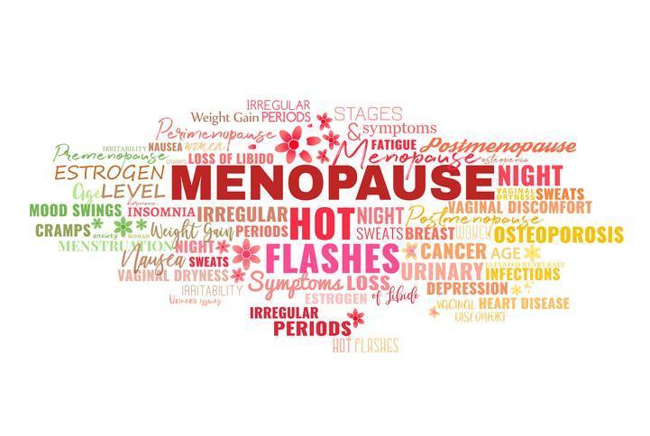 Could This Be Menopause?: Kikelomo Otuyelu-Garritano, MD: OB-GYN