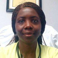 Lilian Laimo, APRN, FNP-BC -  - Advanced Practice Nurse