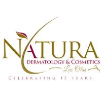 Natura Dermatology & Cosmetics -  - Board Certified Dermatologist