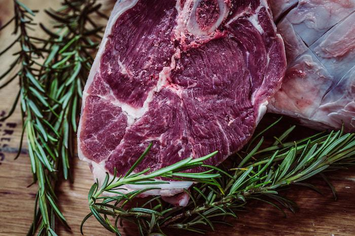 Foods To Avoid if You Have Gout