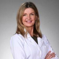 Nancy J Walker, MD, MPH