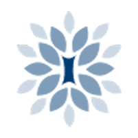 Louisiana Women's Healthcare -  - OB/GYN