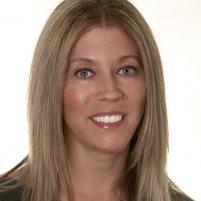 Lindsay Fortin, MSPT