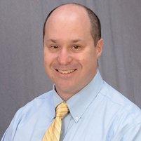 Jacob Weinberg, MD