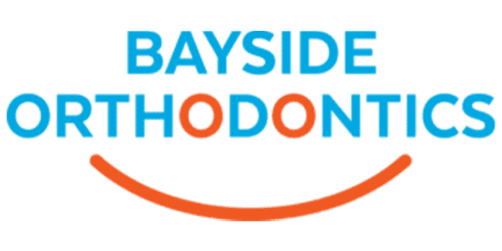 Bayside Orthodontics -  - Orthodontics Provider