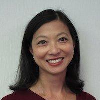 Diane Romsaitong, M.D.