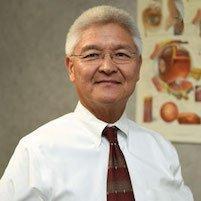 George Tung, M.D.
