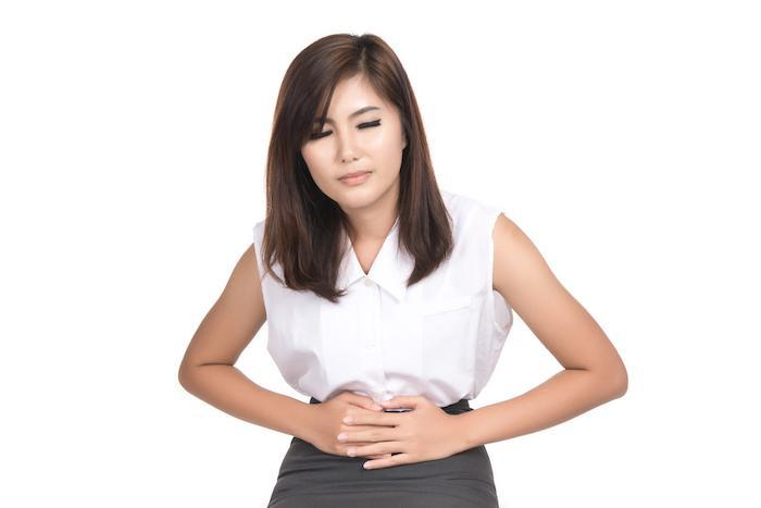 10 Things That May Be Causing Your Abdominal Pain