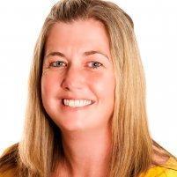 Karin  Tozier, DPT