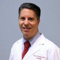 Chris L Kennedy, MD