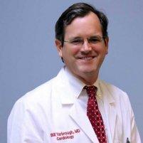 William  Yarbrough, MD