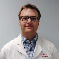 Jason  B  Coker, MD