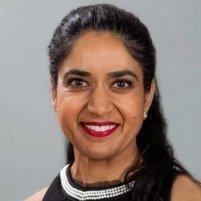Monique  Sandhu, MD