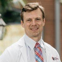 Nicholas Sorrel, MD