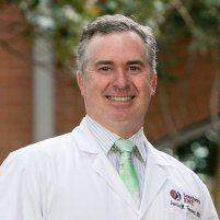 Justin M. Tenney, MD