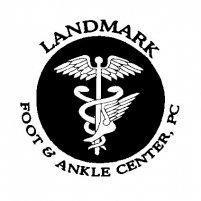 Landmark Foot and Ankle Center -  - Podiatrist