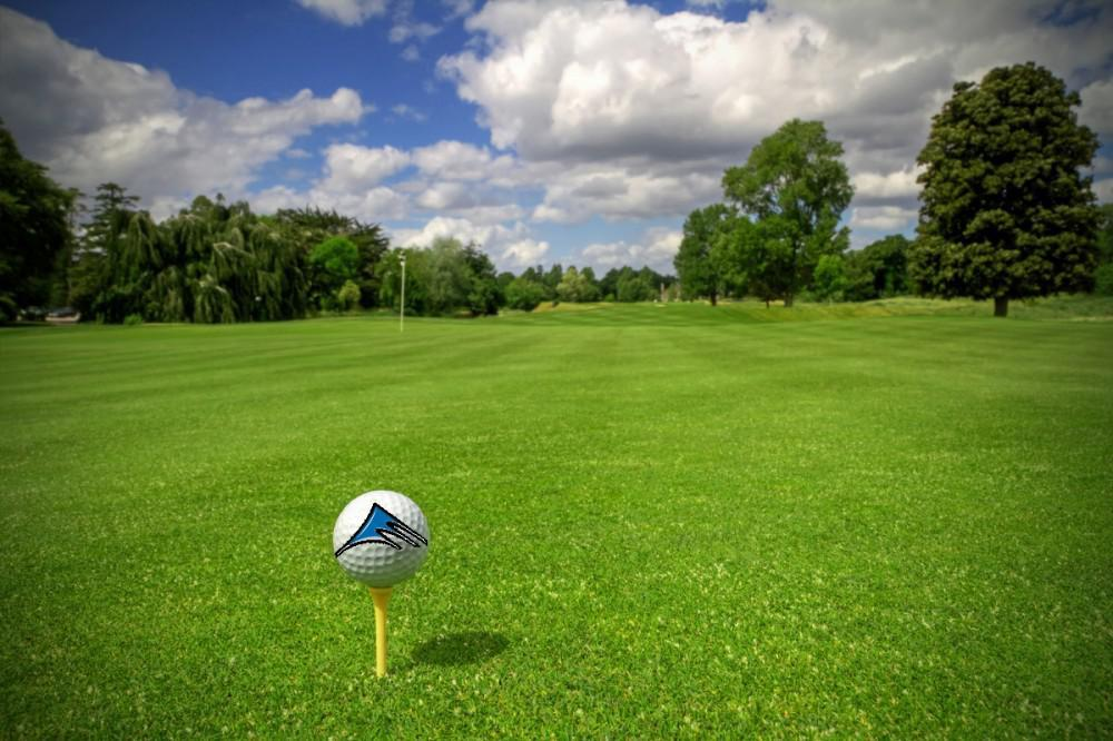 3 Tips to Avoid Golfing Injuries