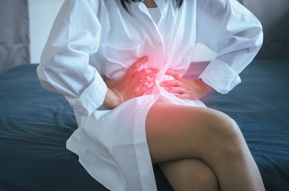 5 Causes of Pelvic Pain: Paul W. Morrison, M.D. Obstetrician Gynecologist:  Board Certified Obstetrics & Gynecologist