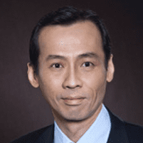 Peter L Chang, MD -  - Fertility Specialist