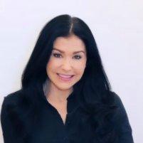 Lauren Talarico
