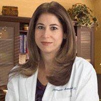 Stephanie Mandelman, MD -  - Obstetrics & Gynecology