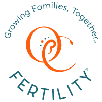 OC Fertility® -  - Fertility Clinic
