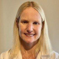 Shelley Cowan, MD