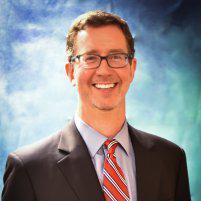 Peter J Mackrell, MD