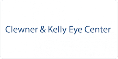 Clewner & Kelly Eye Center -  - Ophthalmology & Cataract & Corneal Surgeon