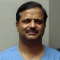 Bhaktavatsala R Apuri, MD -  - Cardiology