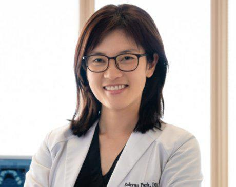 ,  Office of Sohyun  Park, DDS, MDS