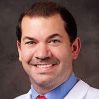 Fernando D Nussenbaum, MD